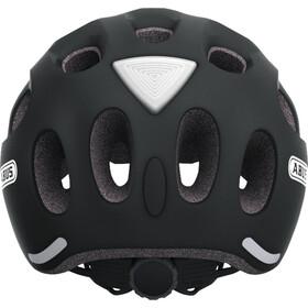 ABUS Youn-I Helmet Kinder velvet black